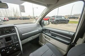 2010 Dodge Grand Caravan Moose Jaw Regina Area image 18