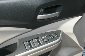 2013 Honda CR-V EX-L Moose Jaw Regina Area image 11