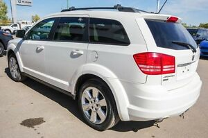 2009 Dodge Journey Moose Jaw Regina Area image 5