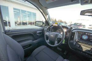 2016 Chevrolet Silverado 2500HD LT Moose Jaw Regina Area image 15