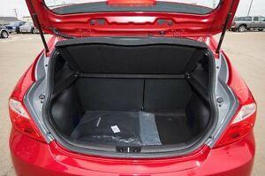 2014 Hyundai Accent GLS 4dr Hatchback Moose Jaw Regina Area image 9