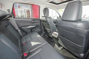 2015 Honda CR-V Moose Jaw Regina Area image 12