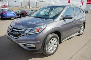 2015 Honda CR-V Moose Jaw Regina Area image 3