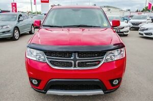 2014 Dodge Journey R/T 4dr All-wheel Drive Moose Jaw Regina Area image 2