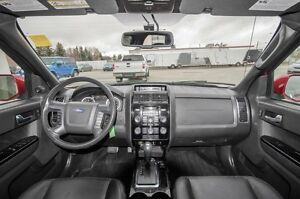 2011 Ford Escape Limited Moose Jaw Regina Area image 17