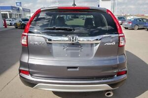 2015 Honda CR-V Moose Jaw Regina Area image 6