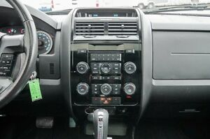 2011 Ford Escape Limited Moose Jaw Regina Area image 20