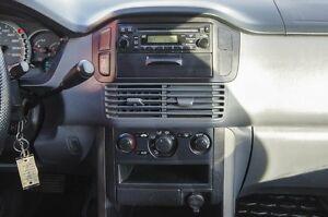 2004 Honda Pilot Granite Moose Jaw Regina Area image 19