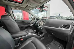 2014 Dodge Journey R/T 4dr All-wheel Drive Moose Jaw Regina Area image 12