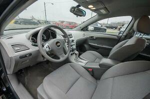 2012 Chevrolet Malibu Moose Jaw Regina Area image 13