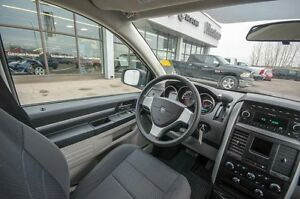 2010 Dodge Grand Caravan Moose Jaw Regina Area image 16