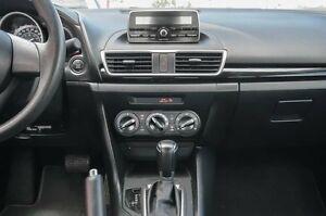 2014 Mazda Mazda3 GX-SKY Moose Jaw Regina Area image 18