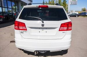 2009 Dodge Journey Moose Jaw Regina Area image 6