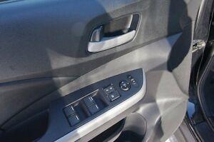 2013 Honda CR-V Touring Moose Jaw Regina Area image 10