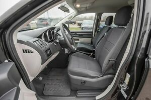 2010 Dodge Grand Caravan Moose Jaw Regina Area image 15