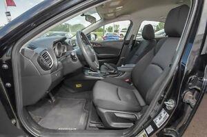 2014 Mazda Mazda3 GX-SKY Moose Jaw Regina Area image 14