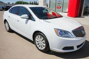 2016 Buick VERANO Must See