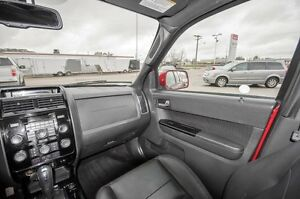 2011 Ford Escape Limited Moose Jaw Regina Area image 18