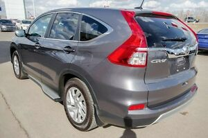 2015 Honda CR-V Moose Jaw Regina Area image 5