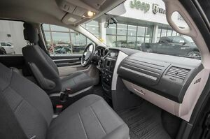2010 Dodge Grand Caravan Moose Jaw Regina Area image 13