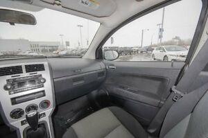 2008 Dodge Caliber SXT Moose Jaw Regina Area image 17