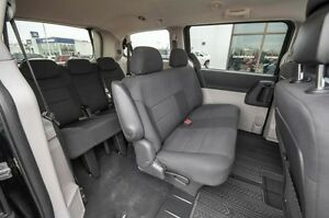 2010 Dodge Grand Caravan Moose Jaw Regina Area image 12