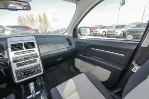 2009 Dodge Journey Moose Jaw Regina Area image 20