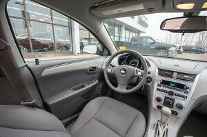 2012 Chevrolet Malibu Moose Jaw Regina Area image 15