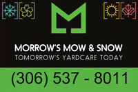 Spring Clean Up, Lawn Care, Aeration, Power Raking & Much More!!