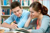 Providing IT Service and Tutoring University Assignment Project