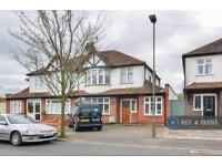 4 bedroom house in Croft Avenue, West Wickham, BR4 (4 bed)