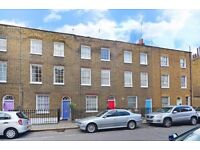 Brand new 1 bed apartment situated in Victorian style building, Star Street, Paddington, W2.