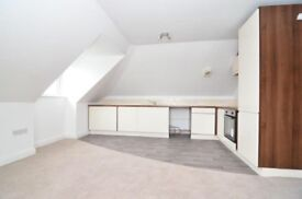 3 double bedroom apartment to let. NO AGENT OR OTHER FEES. £1,100 pcm.