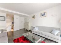 1 bedroom flat in Camden Street, Leicester
