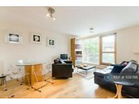 1 bedroom flat in Church Gate Court, London, W4 (1 bed) (#1128786)