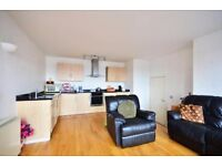 Stunning Two Bedroom apartment available in The Vista Building Woolwich/Greenwich