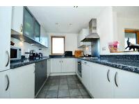 2 bedroom flat in High Street, Thornton Heath, CR7