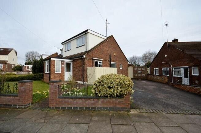 Tremendous 3 Bedroom House In Luton Bedfordshire Gumtree Download Free Architecture Designs Lukepmadebymaigaardcom