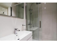 2 bedroom flat in Stanley Road, Bushbury, Wolverhampton