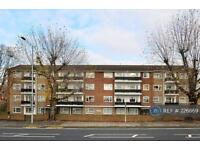 2 bedroom flat in Cambridge Road, Kingston Upon Thames, KT1 (2 bed)