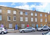 We are happy to offer this brand new 1 bed apartment situated in Star Street, Paddington, W2.