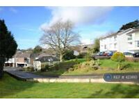 2 bedroom flat in Elm Court, Truro, TR1 (2 bed)