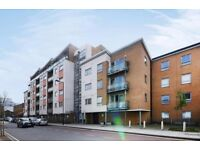 2 bedroom flat with 2 bath * tower hamlets * part DSS welcome