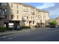1 bedroom flat for sale - Stirling
