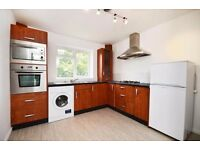 STUNNING TWO BED PROPERTY CLAPHAM COMMON