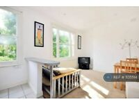 1 bedroom flat in Oxford Road, London, W5 (1 bed) (#1135514)