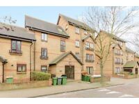 Must see newly refurbished 4 bedroom house in the heart of Beckton E6