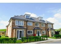Private Gated Development - Two Bed/Two Bath Flat, Excellent Condition