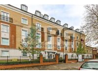 Spacious 2 bedroom apartment With Gated Parking Located In Finchley. Available Immediately.