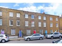 We are happy to offer this brand new 1 bed apartment situated in , Star Street, Paddington, W2